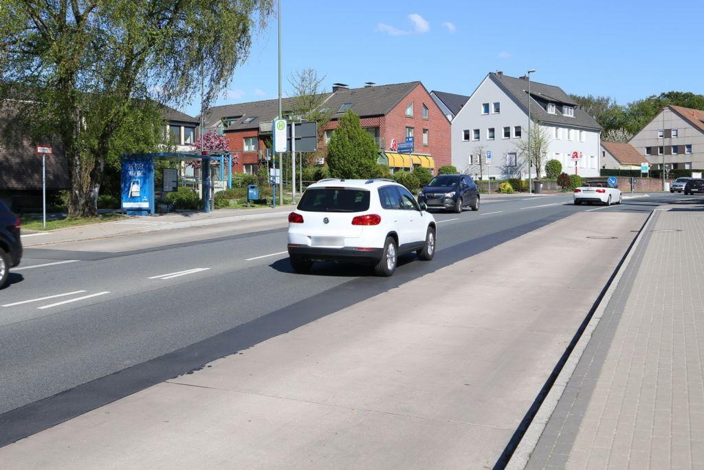 Wertherstr. neb. 434/Deppendorfer Str./We.li.