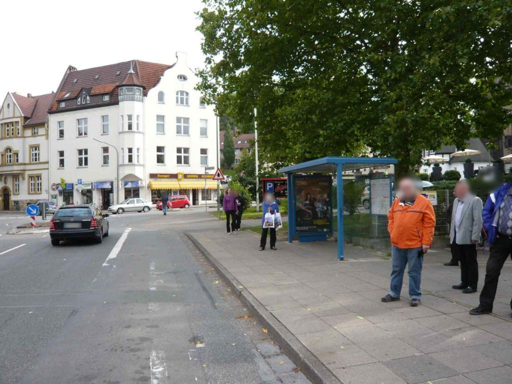Gadderbaumer Str. 37/Kantensiek/We.re.