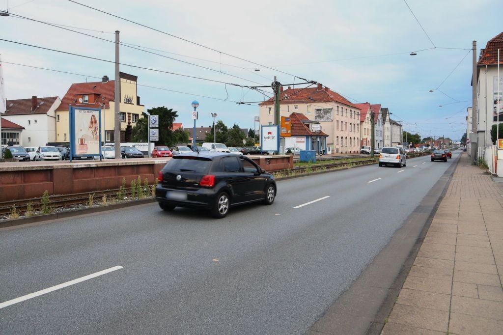 Herforder Str. 195 saw. /Si. Am Stadtholz