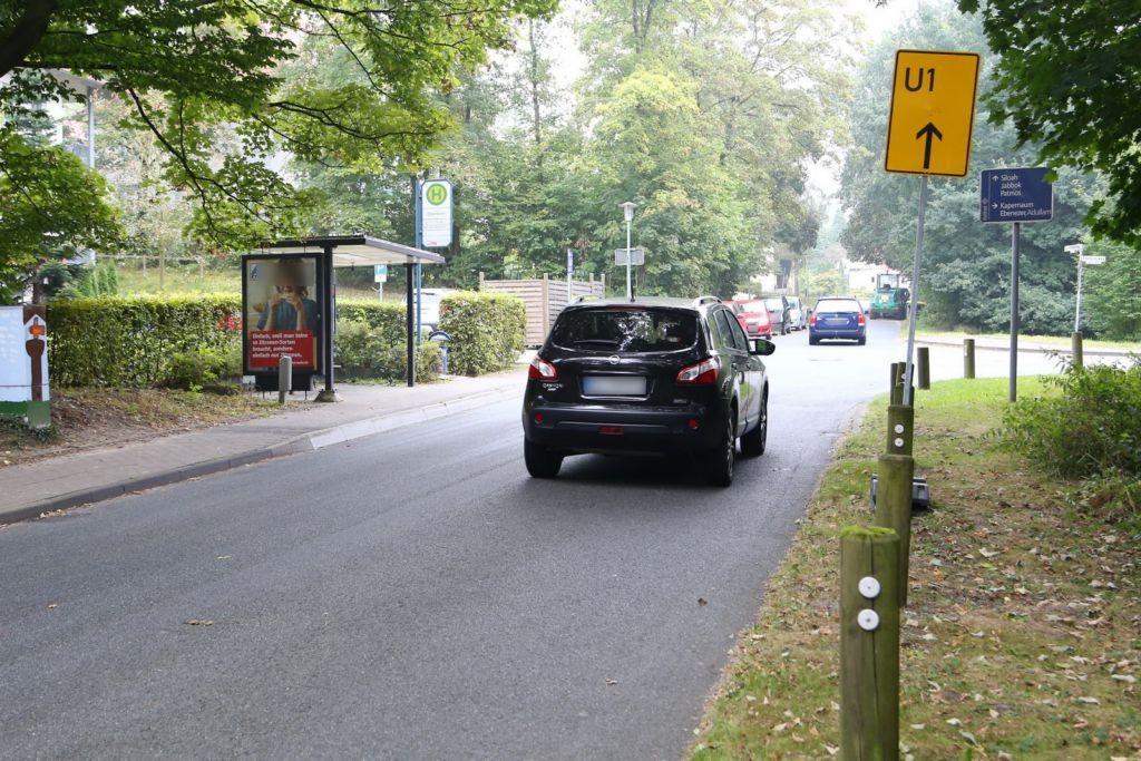 Karl-Siebold-Weg 15 geg. Ebenezerweg/We.li.