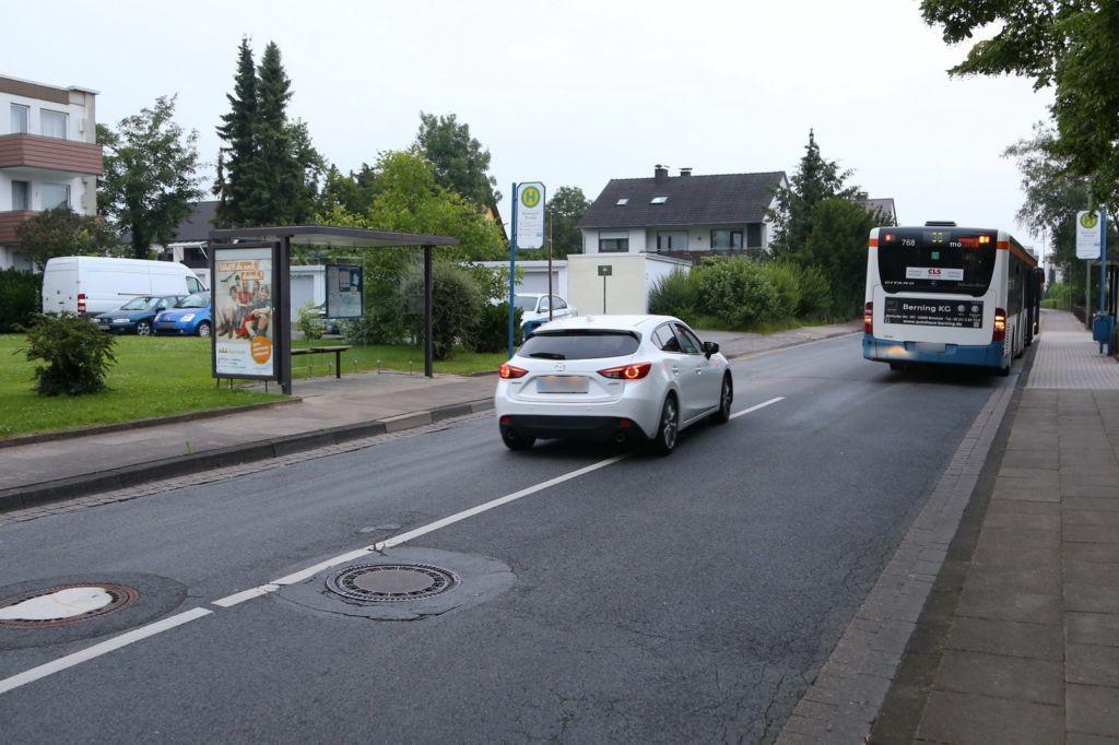 Schneidemühler Str. 103/Breslauer Str./We.li.
