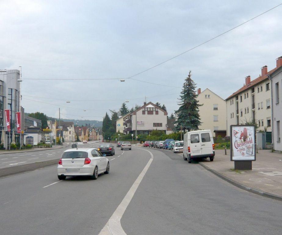 Osningstr.   2/Detmolder Str./We.re.