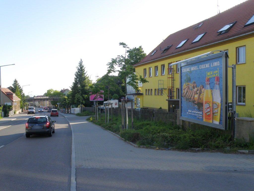 Karlsruher Str. 109 re.