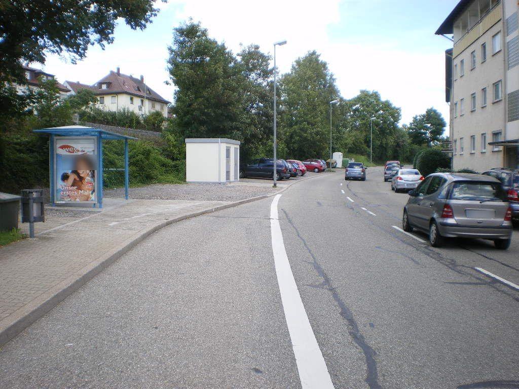 Hauptstr. 190/HSt Am Kühlen GrundWe.li.