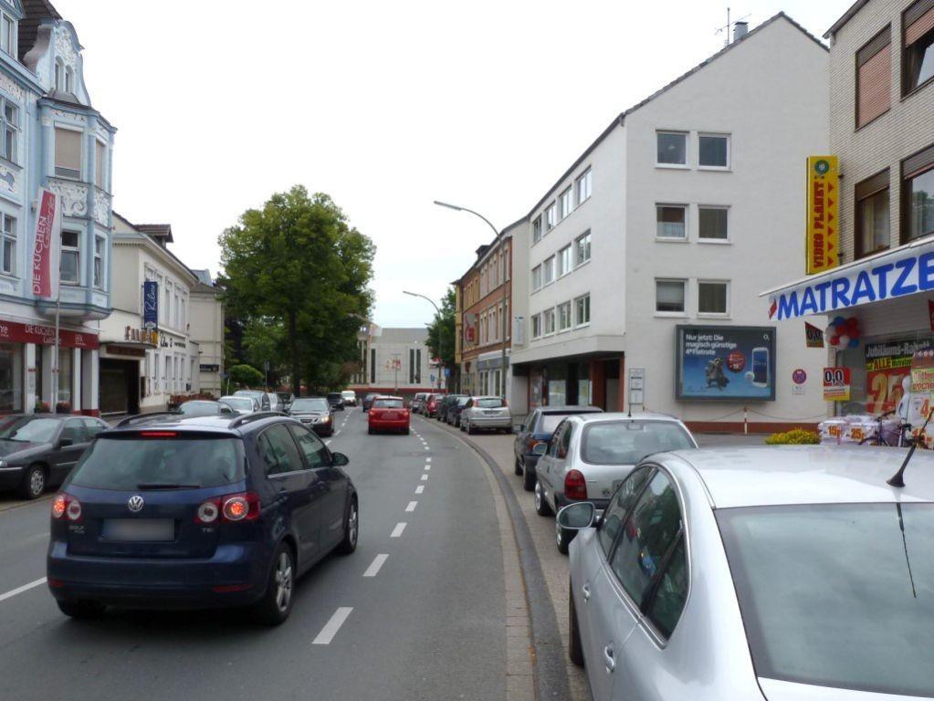 Schüruferstr. 317 re. quer