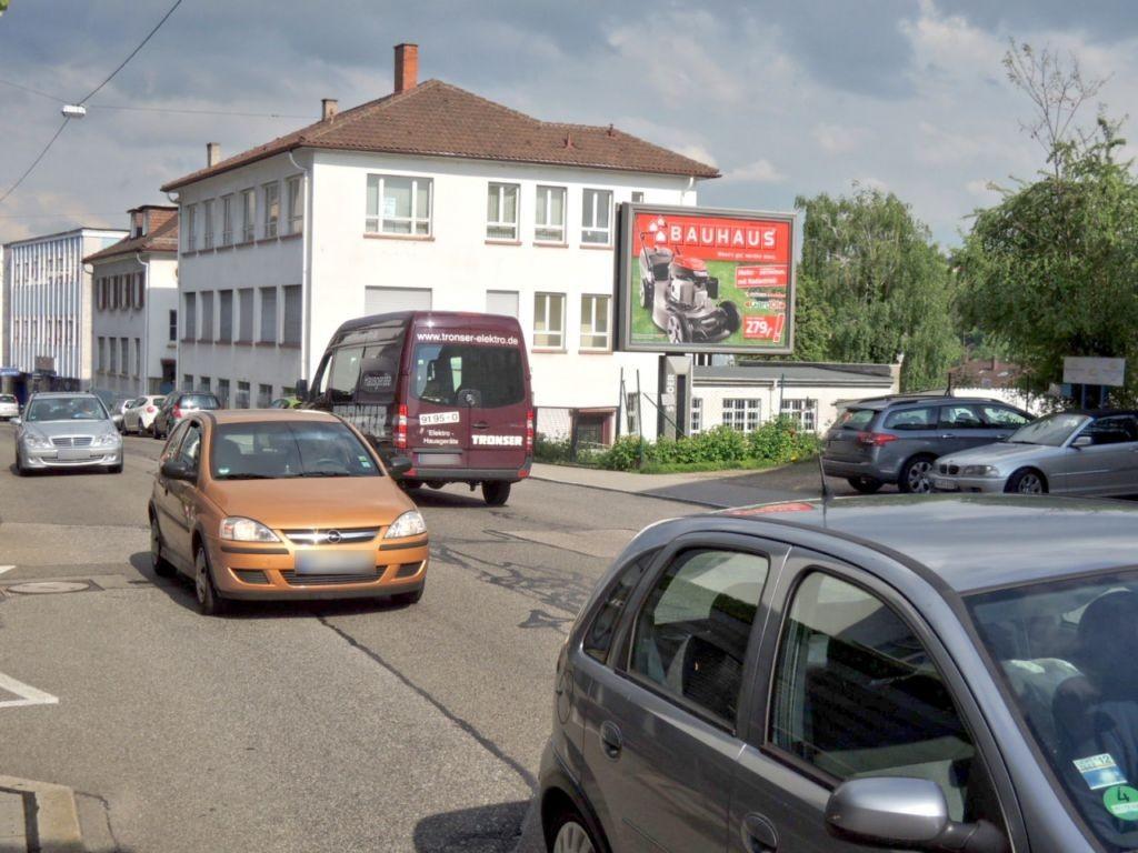 Lindenstr.  36/We.re.