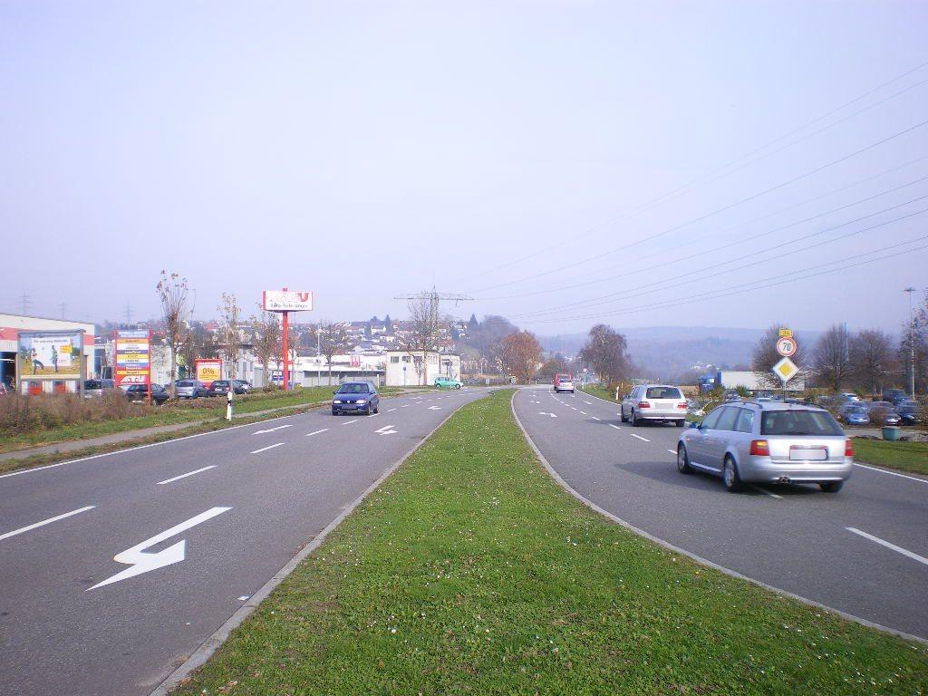 Schönenbergerstr.  14 RS