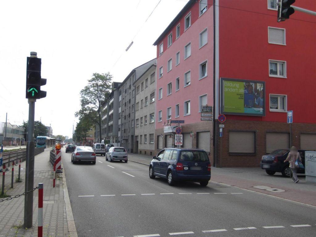 Neckarauer Str. 209