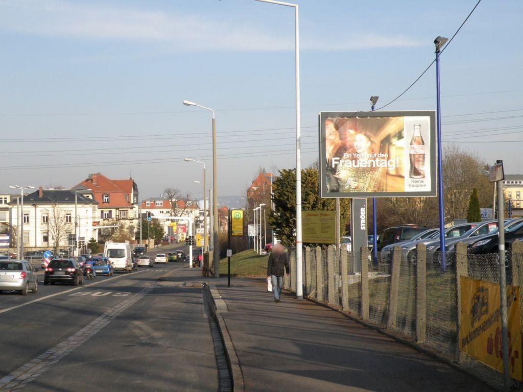 Kesselsdorfer Str.  99/We.re.