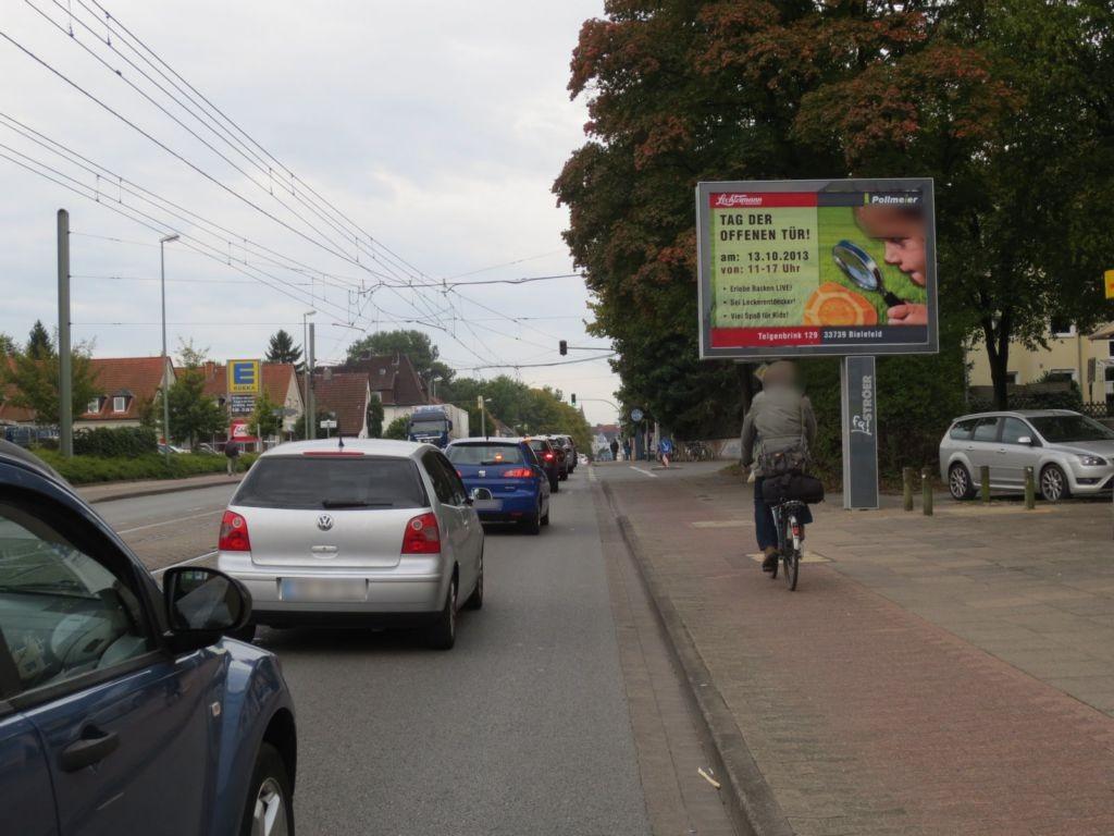 Jöllenbecker Str. 205/We.re.