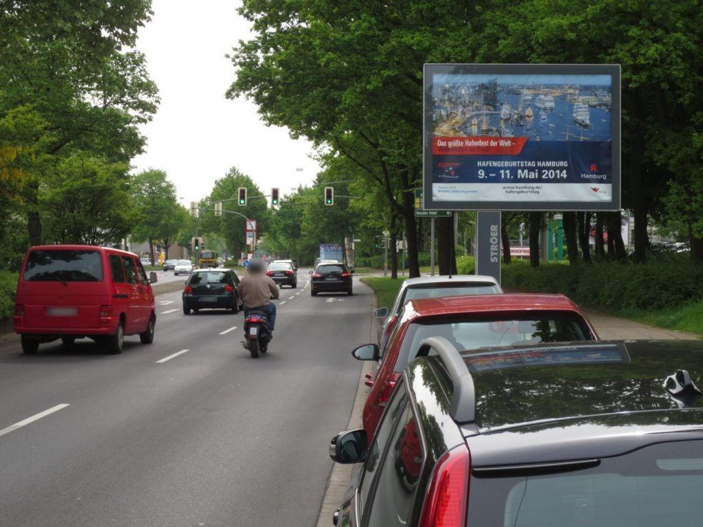 Detmolder Str. nh. Königsbreede/We.re.