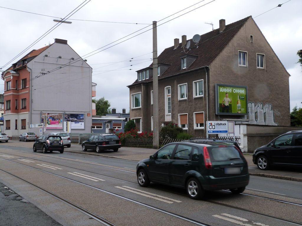 Wambeler Hellweg  42