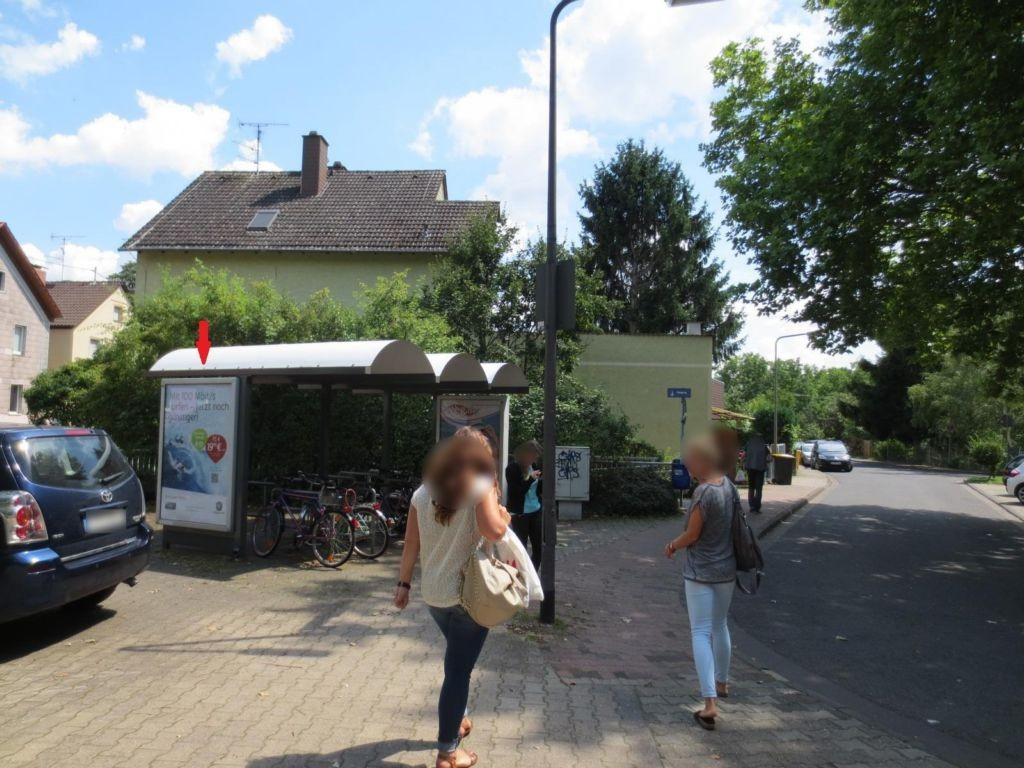 Sindlinger Bahnstr. 123/außen li.