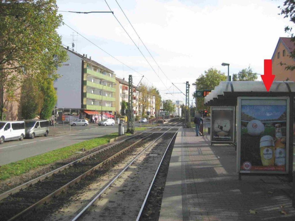 Am Hohen Weg 32/Große Nelkenstr./sew./außen re.