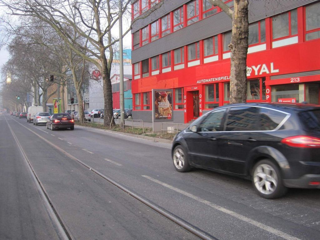 Hanauer Landstr. 213/We.re.