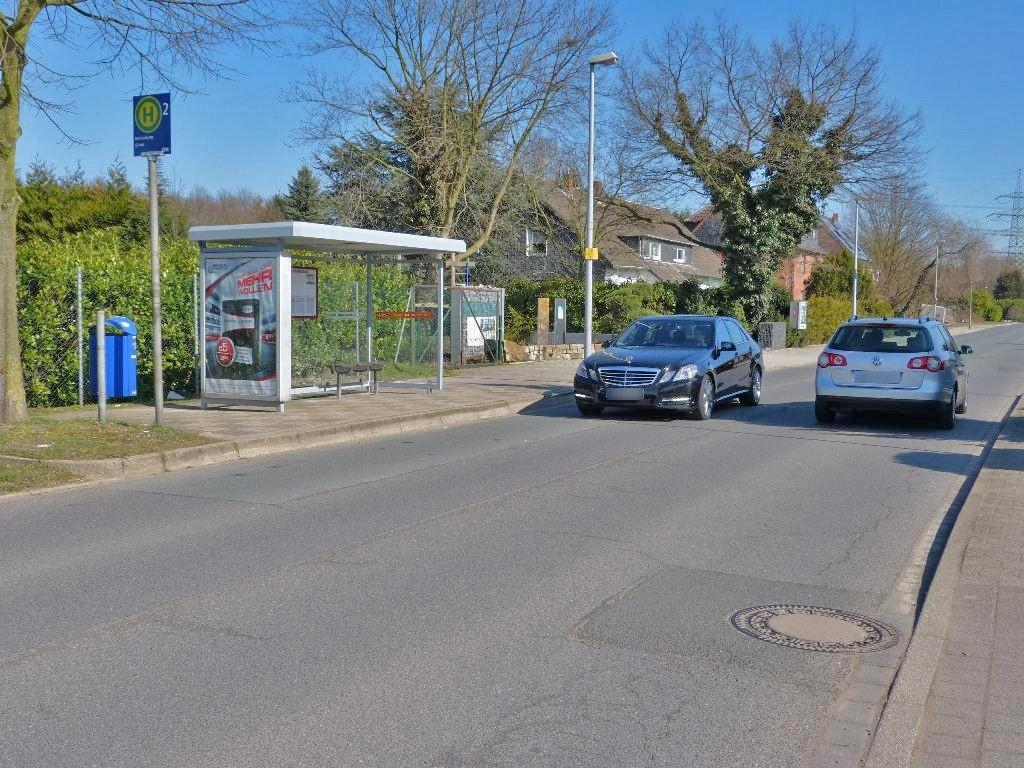 Breitenkamp  15 geg. Zum Bockekamp/We.li.