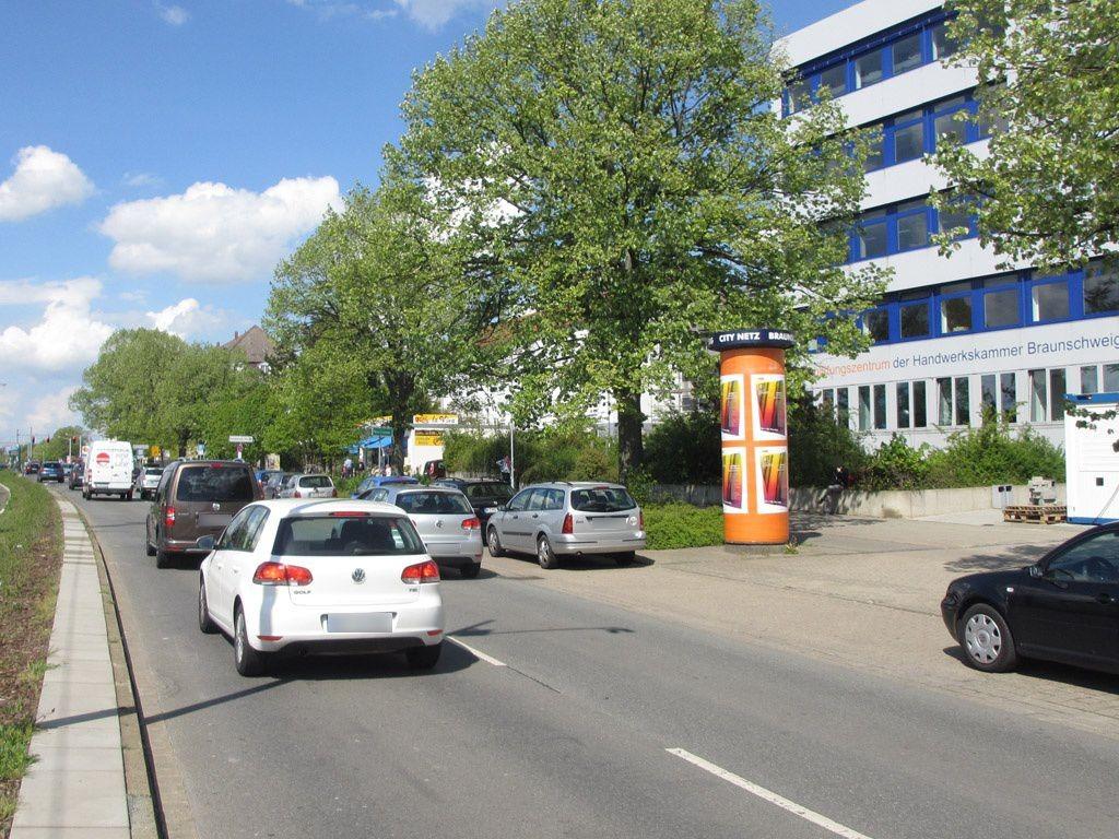 Hamburger Str. 234/Berufsbildungszentrum
