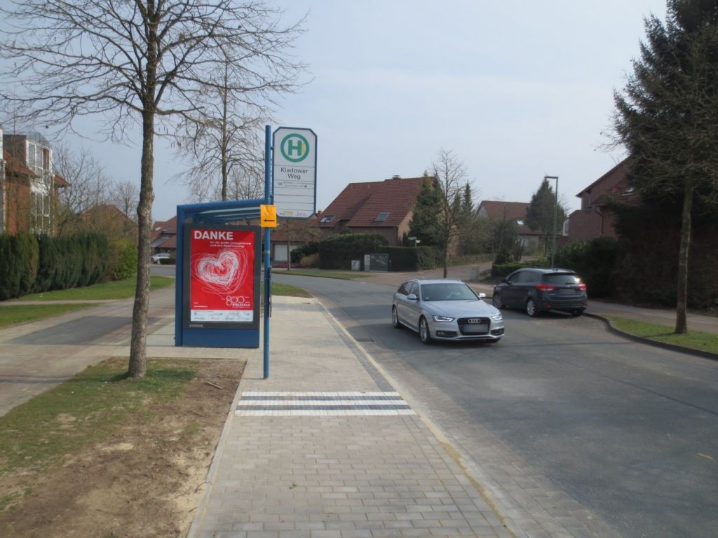 Spandauer Allee  48/We.li.