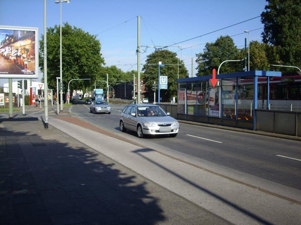 Düsseldorfer Str. 446/Ri. D'dorf re./re.RS