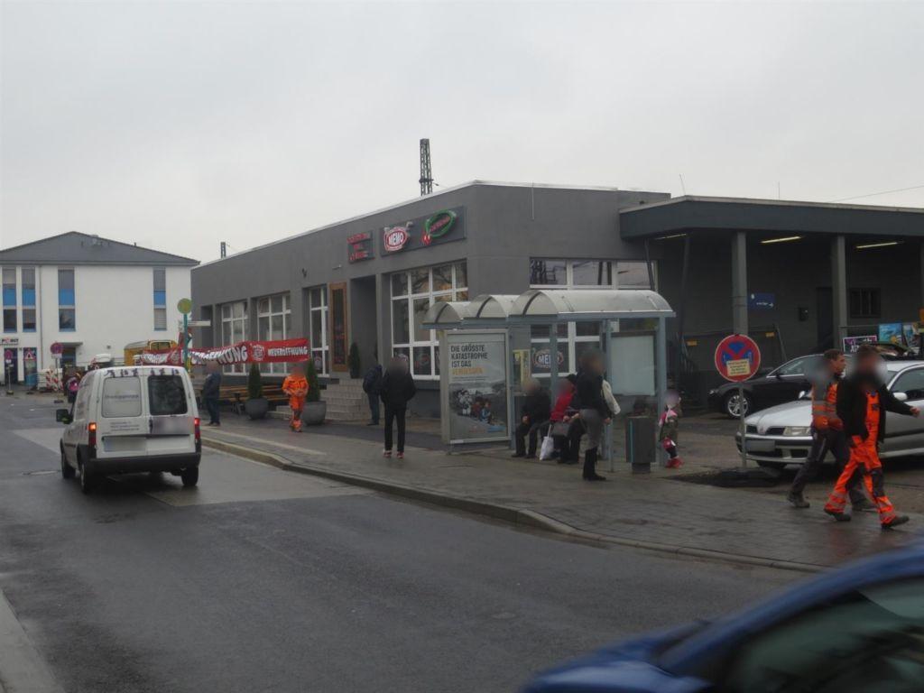 Autogenstr. 1/Griesheim Bahnhof/innen