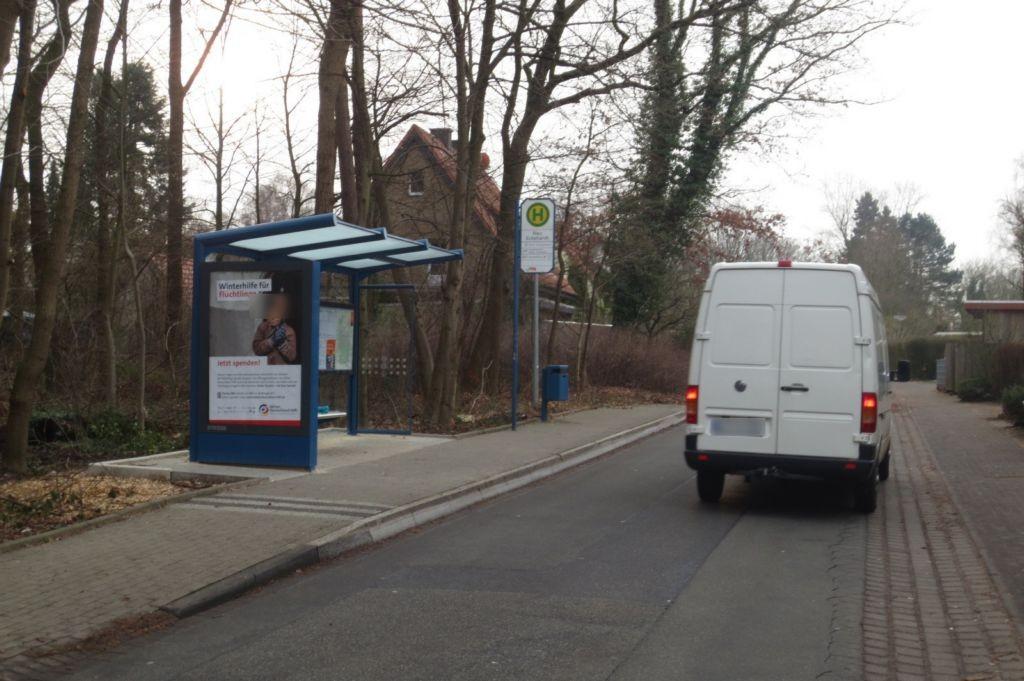 Eckardtsheimer Str. geg. 48/Heidegrundweg We.li.
