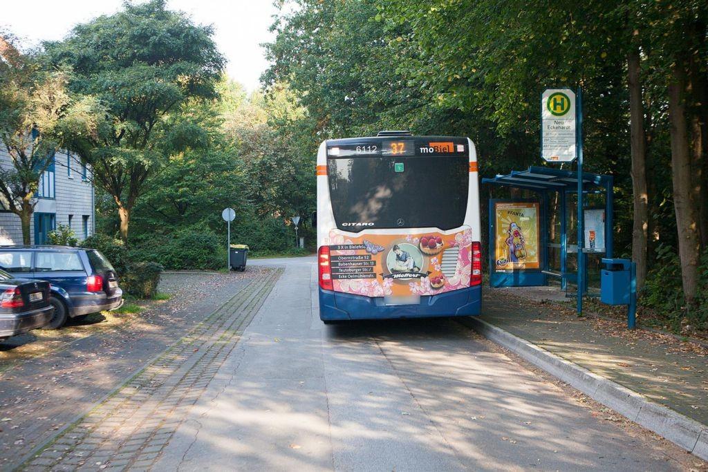 Eckardtsheimer Str. geg. 48/Heidegrundweg We.re.