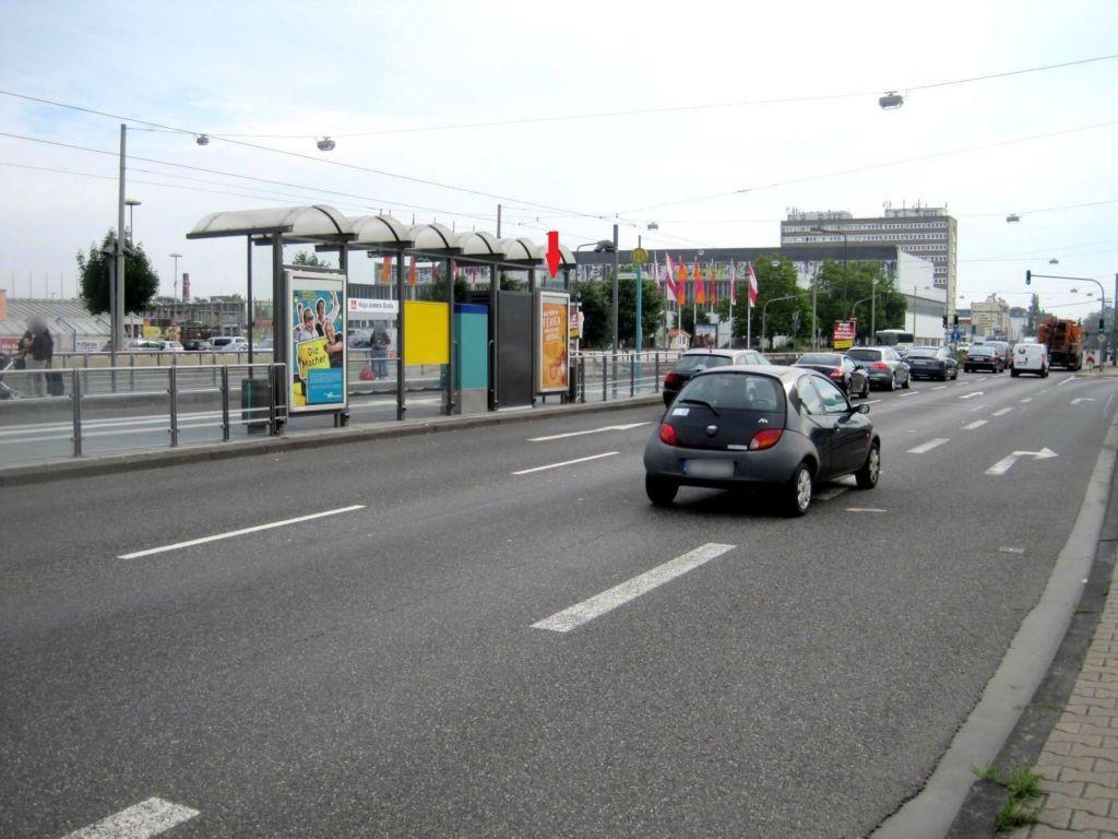 Hanauer Landstr./Hugo-Junkers-Str./außen re.