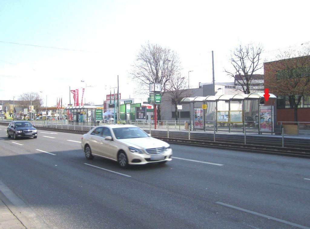 Hanauer Landstr. saw./Daimlerstr./WH re./innen re.