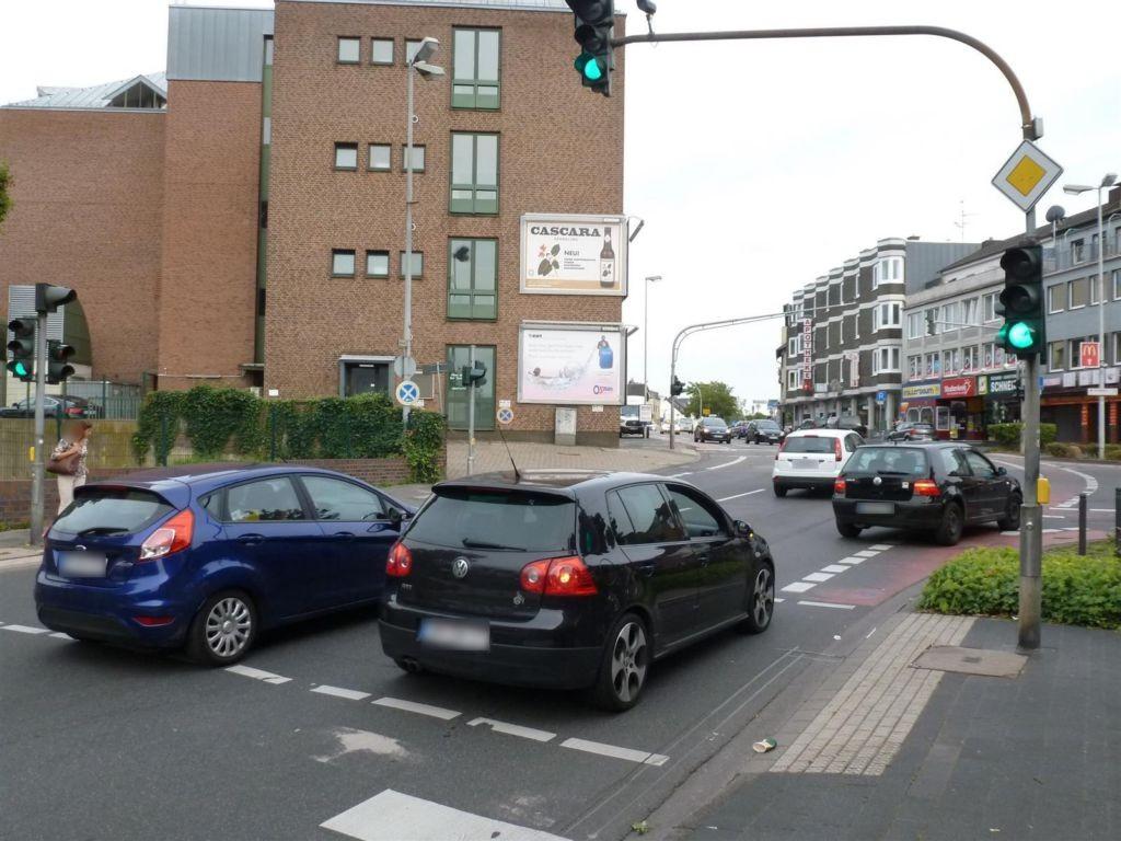 Kölner Str.   1/Bahnstr. quer B55 oben