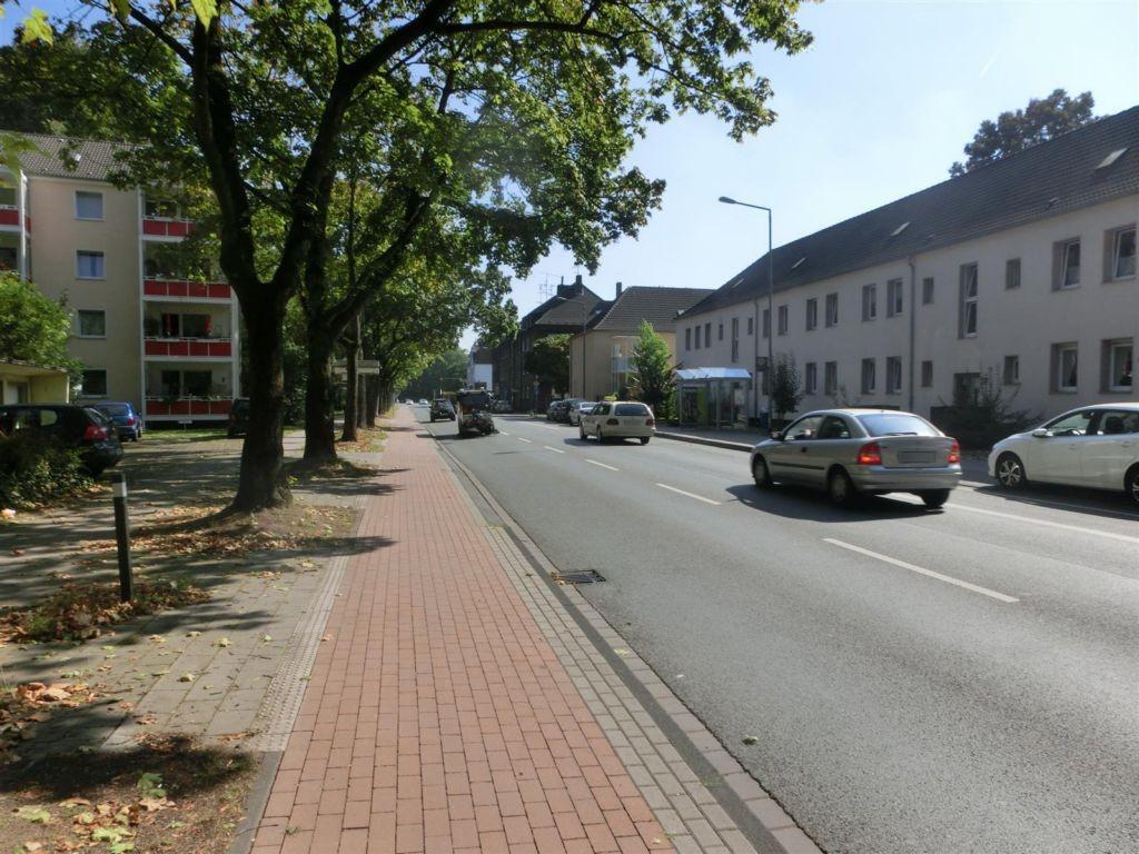 Schwarzenberger Str. 135/We.re.
