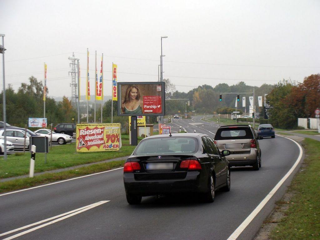 Berliner Heerstr.  60/We.li.
