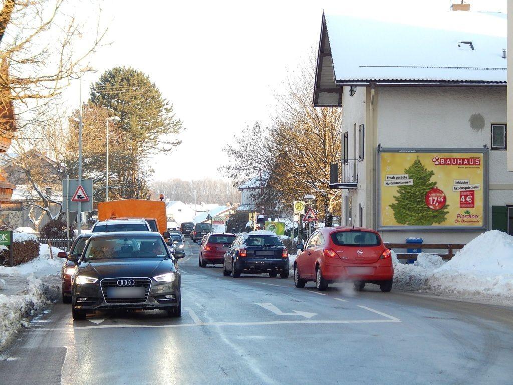 Miesbacher Str.   2 quer