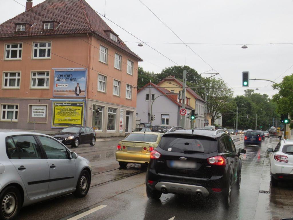 Detmolder Str. 170 li. quer, B66 unten