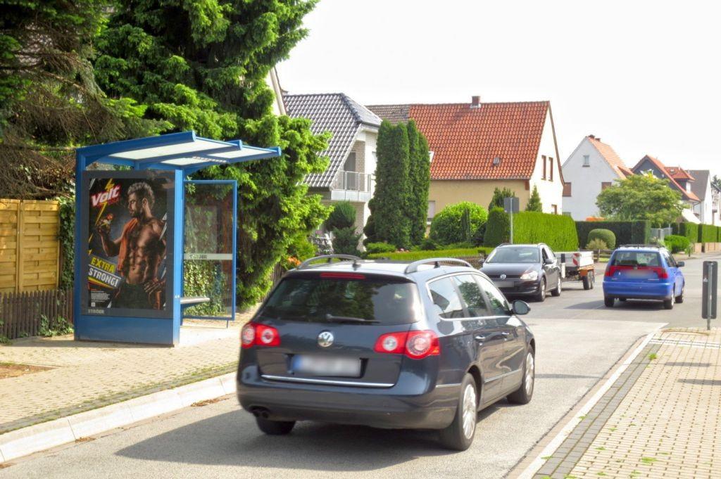 Schlinghofstr. geg.  37/We.li.