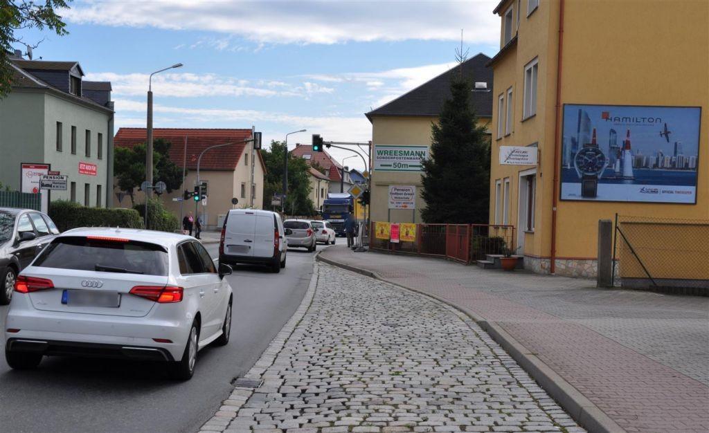 Meißner Landstr. 177