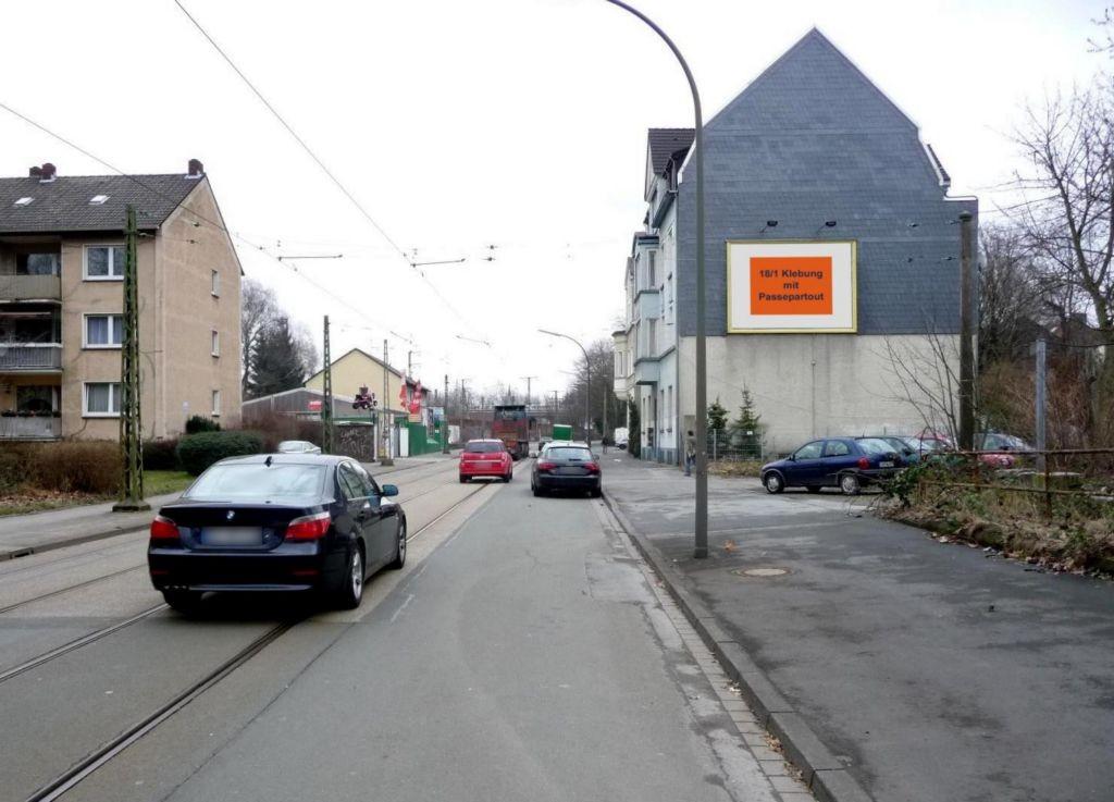 Heyden-Rynsch-Str.  26