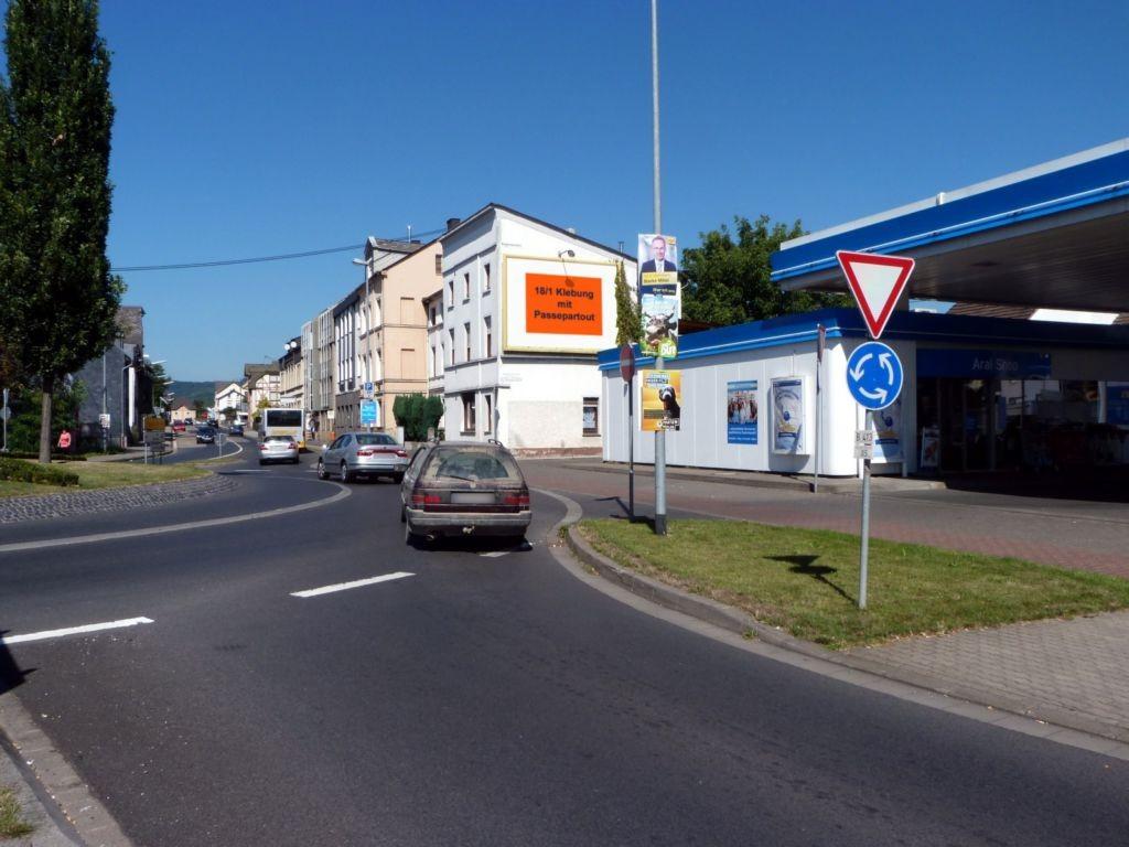 Hauptstr. 172