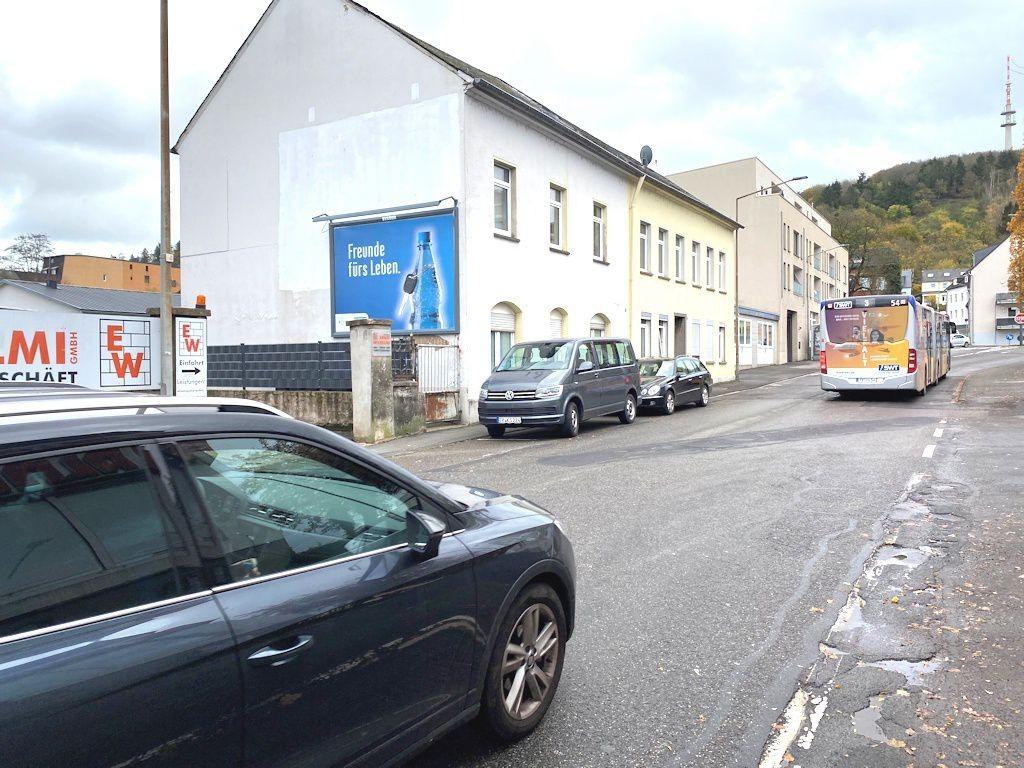 Schönbornstr.  23