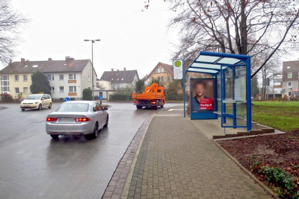 Hoffnungstaler Weg/Quellenhofweg/We.re.