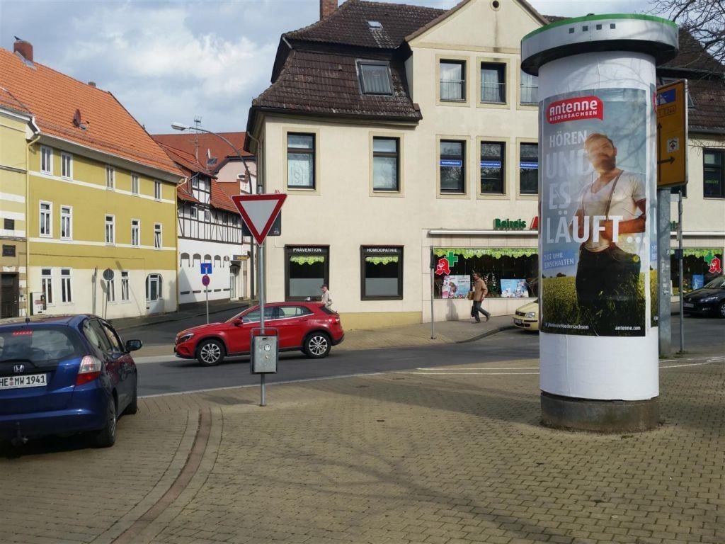 Lindenplatz   4