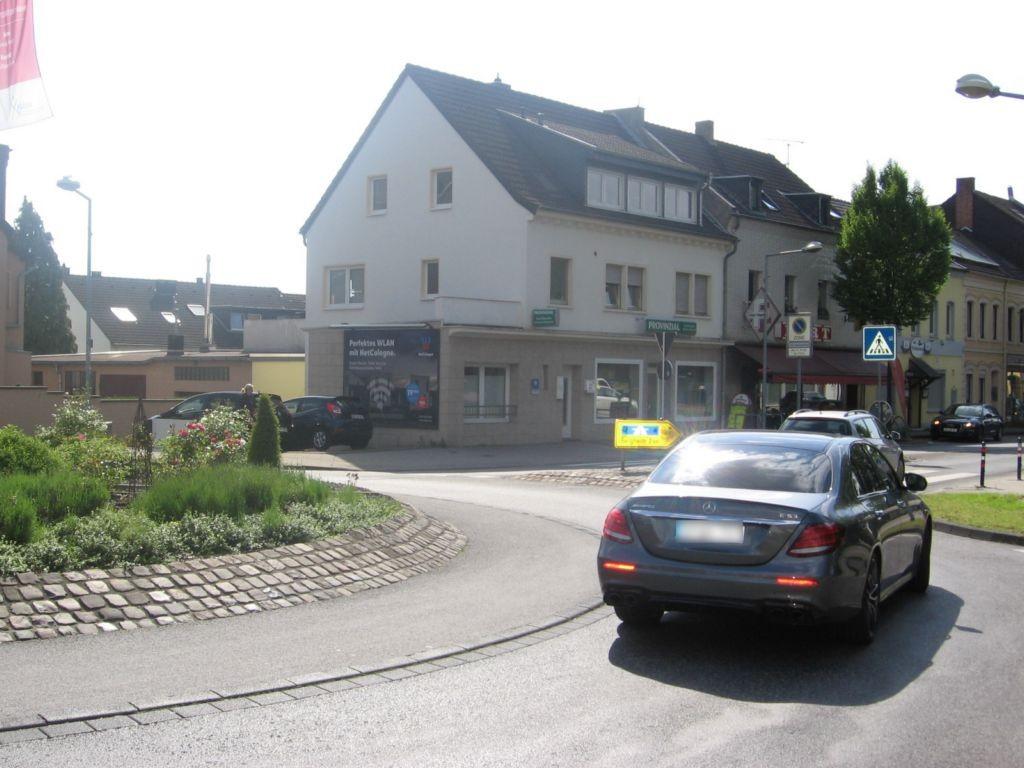 Köln-Aachener Str. 190
