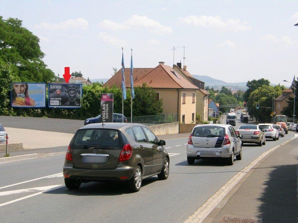 Repperndorferstr.  12k/B8 quer