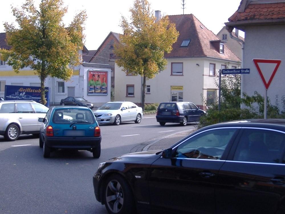 Haupstr.  65/B290
