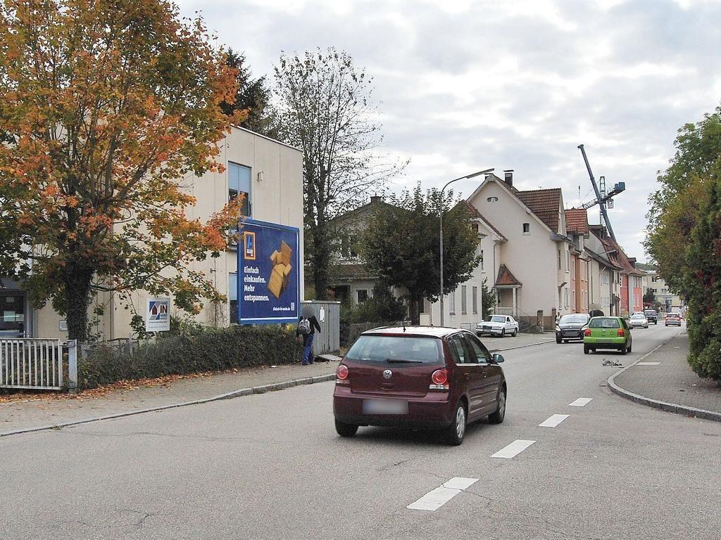 Schwarzwaldstr.  54