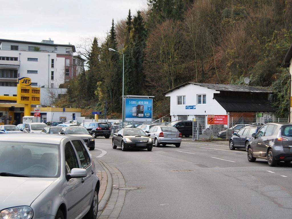 Grundelbachstr.  14 quer re.