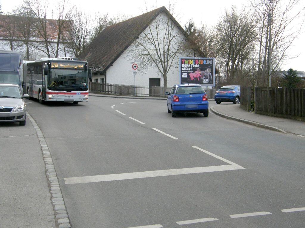 Pfarrer-Bezler-Str.  10a quer/Si. St.-Anton-Str.