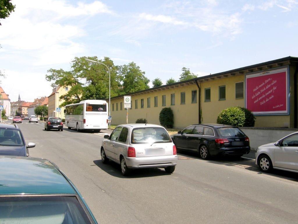 Innere Sulzfelder Str.  23