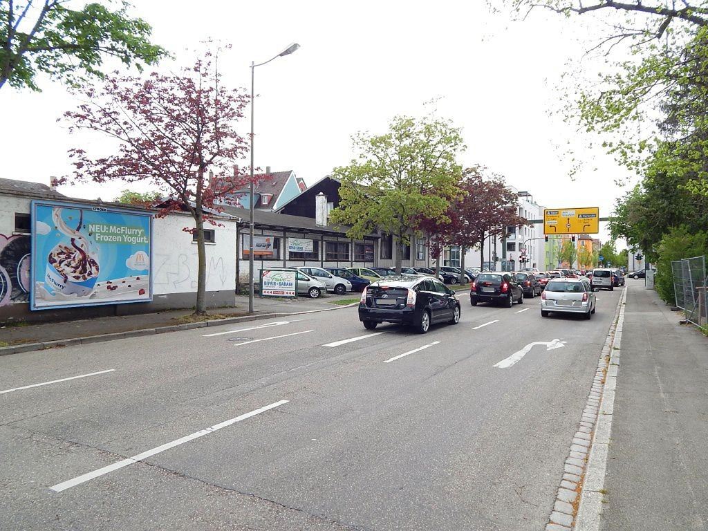 Rheinstr./Hauptstr.  16 re.