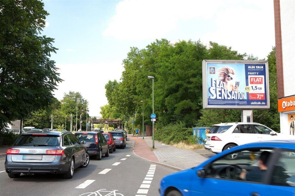 Bahnhofstr./Westender Str. 3/We.re.