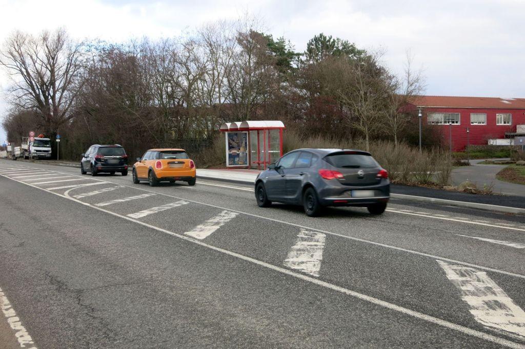 L3265/Flakweg-Regionalpark/innen